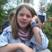 flokksommertur_2006