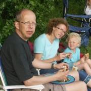 grillpadling_for_flokken_2006