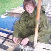 flaatetur_2006