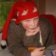 julemoete_2006