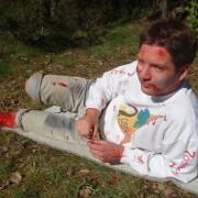 kretskonkurranse_2006
