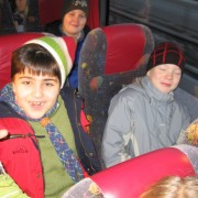 nyttaarstur_2006