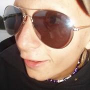 sommertur_2006