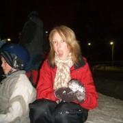 stifinnere_i_korketrekkeren_februar_2006