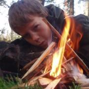 stifinnernes_kyllingtur_2006