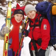 stifinnertur_januar_2006