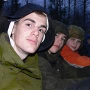 troppsmoete_mars_2006