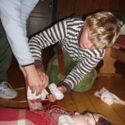 troppstur_til_blaahaug_2006