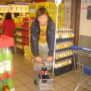 vandrernes_sommertur_2006