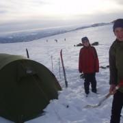 vandrernes_villmarkstur_2006