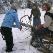 vandrertur_januar_2006