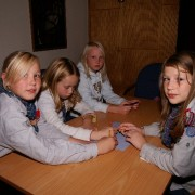 188-aars_bursdag_2007