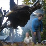 gruppetur_2007