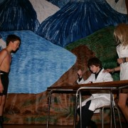 kjedefesten_2007