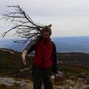 lederkurs_paa_lifjell_2007
