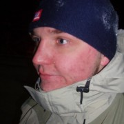lederne_i_korken_2007
