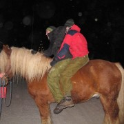 ledernes_juleavslutning_2007
