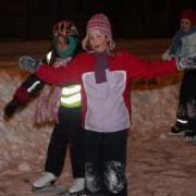 flokk_skoeytemoete_februar_2007