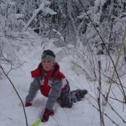 flokktur_blaahaug_februar_2007