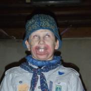 flokktur_til_krakos_november_2007