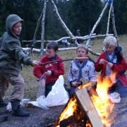 flokktur_til_vennervann_september_2007