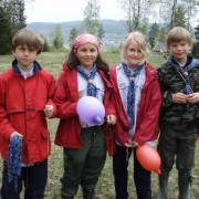 smaaspeiderkonkurranse_mai_2007