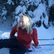 jentetroppstur_februar_2007