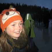 nyttaarstur_2007