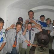 oesterrike_2007