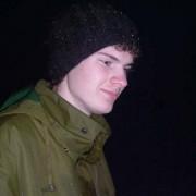 snoehuletur_2007
