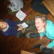 stifinnertur_for_jentene_september_2007