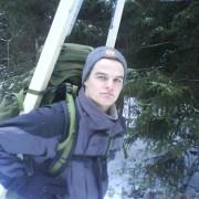 stifinnertur_gutter_januar_2007