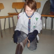 troppsmoete_januar_2007