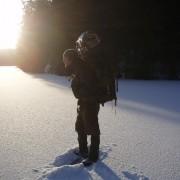 vandrertur_januar_2007