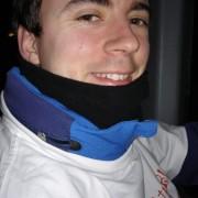 doedsmarsjen_2008