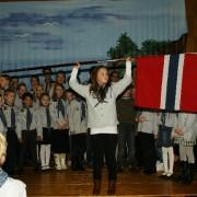 kjedefesten_2008
