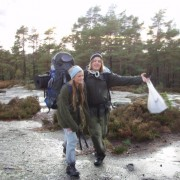ledertur_til_oestfold_2008