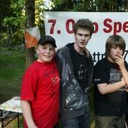 o-loep_2008