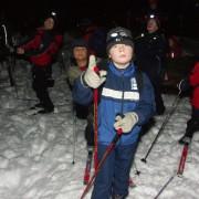 flokkmoete_februar_2008