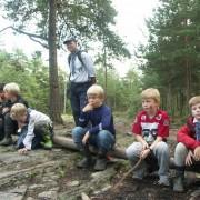 flokkmoeter_hoest_2008