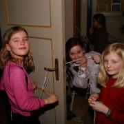 flokktur_til_blaahaug_februar_2008