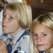 flokktur_til_vennervann_september_2008