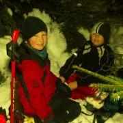 skimoete_for_flokken_februar_2008