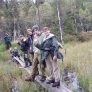 feltjakketur_2008