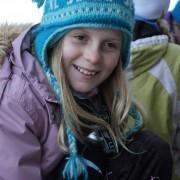 nyttaarstur_2008