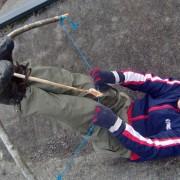patruljetur_for_bever_og_jerv_oktober_2008