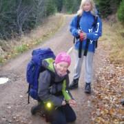 patruljetur_oter_og_gaupe_oktober_2008