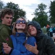 sommertur_2008