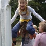 stifinnertur_for_jentene_august_2008