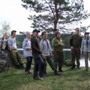 vandrernes_pinsetur_2008